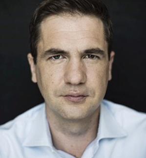 Emil Szweda