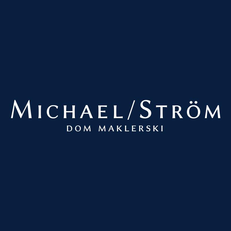 Dom Maklerski Michael/Ström